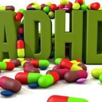 What to do when Adderall XR™ stops working for ADHD? Answer from Child Psychiatrist Bruce Semon, M.D., Ph.D.