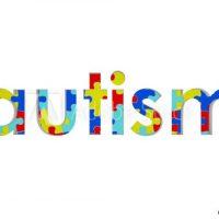 DAN Protocol Candida and Autism