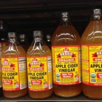 Apple Cider Vinegar is Bad for You- Find out Why from Dr. Bruce Semon